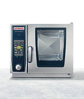 Пароконвектомат RATIONAL SelfCookingCenter XS