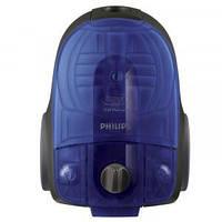 Пылесос Philips FC 8396/02