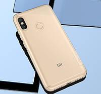 Чехол Nillkin Xiaomi Mi A2 lite/6 Pro, фото 1