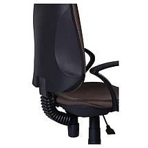 Кресло Регби HR FS/АМФ-4 Квадро-46, фото 3