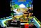 Настольная Игра Magellan Шакал с дополнением Остров Сокровищ (4660006610694), фото 3