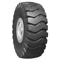 Продажа, покупка индустриальных крупногабаритных шины  хранения в Украине