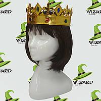 Корона Царицы Триумф