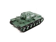 Танк Ehkranami KV-1S, фото 3