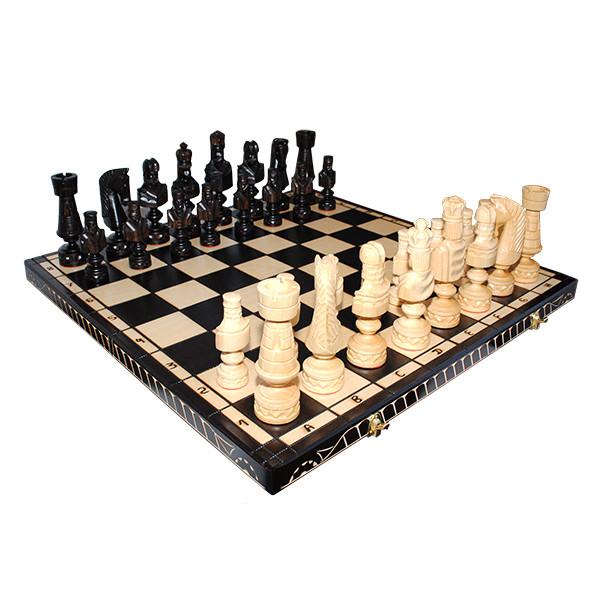 Шахматы Madon Large Cezar (3102)