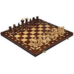 Шахматы Wegiel Ambasador (2000)
