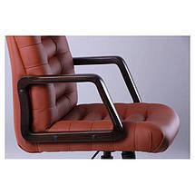 Кресло Тунис Экстра (орех) Неаполь N-52, фото 3