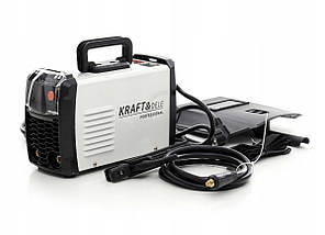 Сварочный аппарат KRAFT&DELE KD1842, фото 2