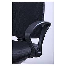 Кресло Регби FS/АМФ-4 Поинт-02, фото 3