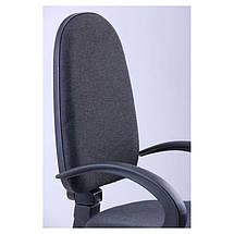 Кресло Сатурн/АМФ-5 А-02, фото 3
