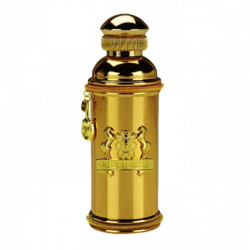 Alexandre.J The Collector Golden Oud 100 ml TESTER