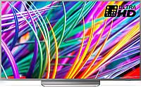 Телевизор Philips 49PUS8303/12 Silver (F00159193)