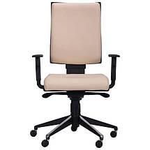 Кресло Спейс Алюм HB Неаполь N-17, фото 2