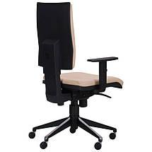 Кресло Спейс Алюм HB Неаполь N-17, фото 3