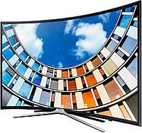 Телевизор Samsung UE49M6550AUXUA (F00131217)