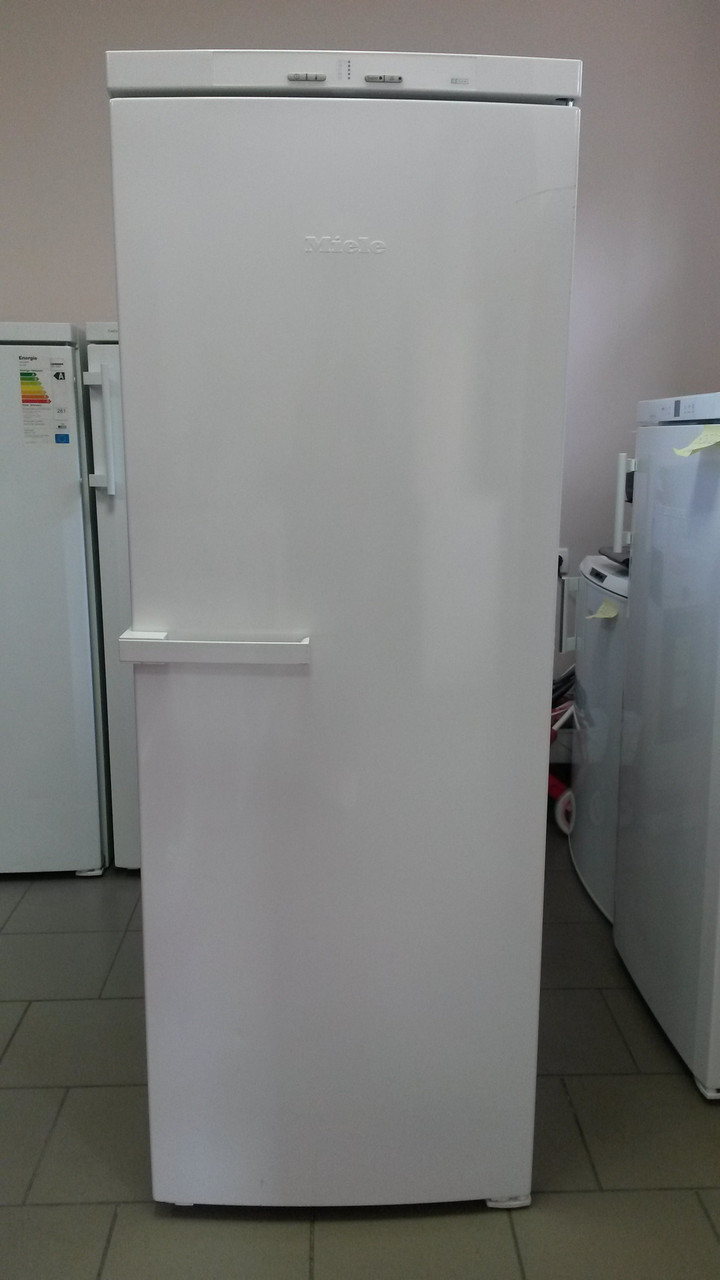 Miele FN12620S No Frost