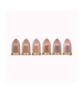 Корректор для лица M-465 Malva Cosmetics Anti-Cernes Тон №1(ТонБаза_Malva-M-465-1)