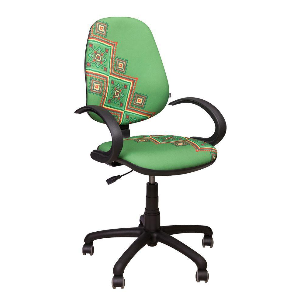 Кресло Поло 50/АМФ-5 Украина №5