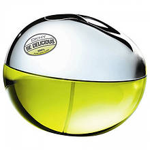 DKNY Be Delicious 100 ml edp TESTER