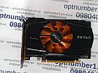 Видеокарта zotac GTX 650 1gb 128 bit, фото 3