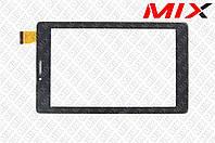 Тачскрин Overmax Qualcore 7023 3G