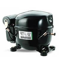 Компрессор холодильный Embraco Aspera NEU 2140 GK