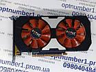 Видеокарта Zotac GTX 750 Ti 2GB 128bit, фото 3