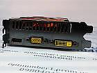 Видеокарта Zotac GTX 750 Ti 2GB 128bit, фото 6