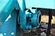 Культиватор для сплошной обработки почвы КПС-4, фото 3