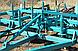 Культиватор для сплошной обработки почвы КПС-4, фото 4