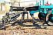 Культиватор для сплошной обработки почвы КПС-4, фото 5