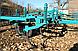Культиватор для сплошной обработки почвы КПС-4, фото 7