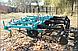Культиватор для сплошной обработки почвы КПС-4, фото 8