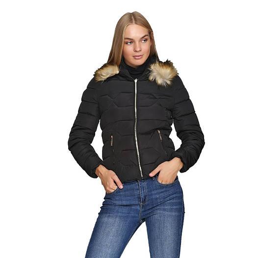 Куртка женская AL8484-10