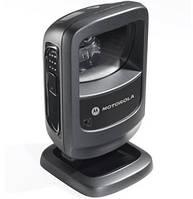 Сканер штрих-кода Motorola (Symbol/Zebra) DS9208 (DS9208-SR4NNU21ZE)