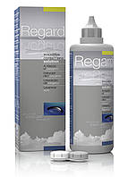 Безопасный раствор для контактных линз Regard. 355 мл.
