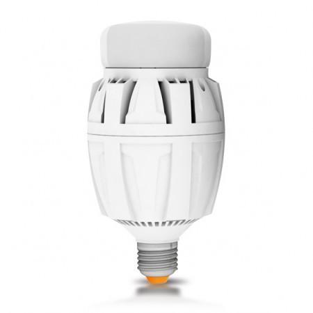 LED лампа VIDEX VL-М88-70276 white