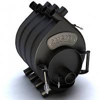 Печь булерьян 6 кВт Calgary-00