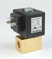 Электромагнитные клапана, фото 1