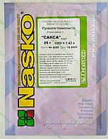 Семена рукколы Санса (Sansa) 25г