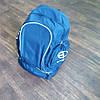 Рюзкак спортивный для тренировок Europaw т.синий, фото 2