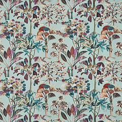 Ткань интерьерная Lagoon South Pacific Prestigious Textiles