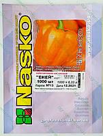 Перец Эней 1000с, фото 1