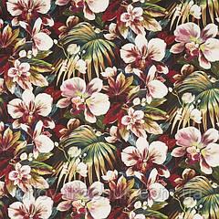 Ткань интерьерная Moorea South Pacific Prestigious Textiles