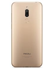 Смартфон MEIZU M6T 32GB Gold Global, фото 3