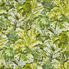 Ткань интерьерная Palmyra South Pacific Prestigious Textiles