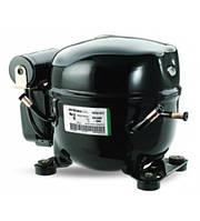 Компрессор холодильный Embraco Aspera NEK 2168 GK CSR