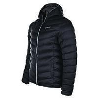Куртка Hi-Tec Sorne Black L Черный (65507BK)