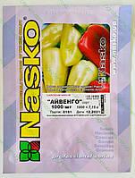 Семена перца  Айвенго 1000с, фото 1