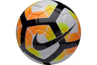 Футбольный мяч Nike Catalyst 17 (FIFA QUALITY PRO)